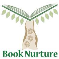 Book Nurture Logo